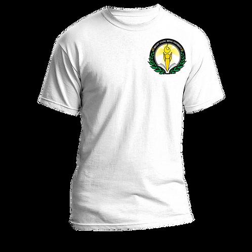 BYMU T-Shirt