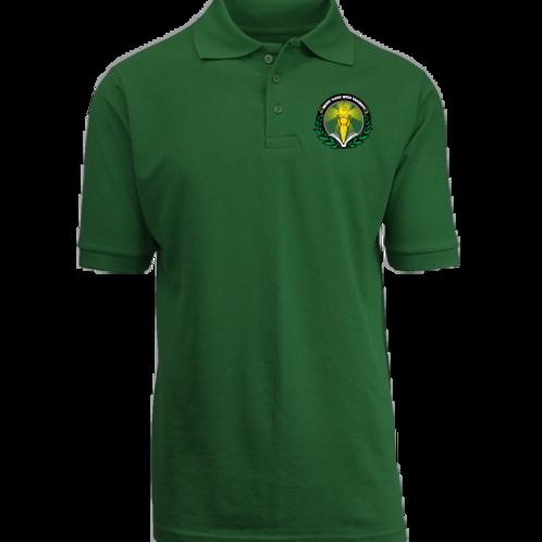 BYMU Polo Shirt