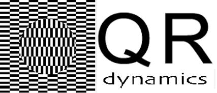 qr code dynamics optical 100.png
