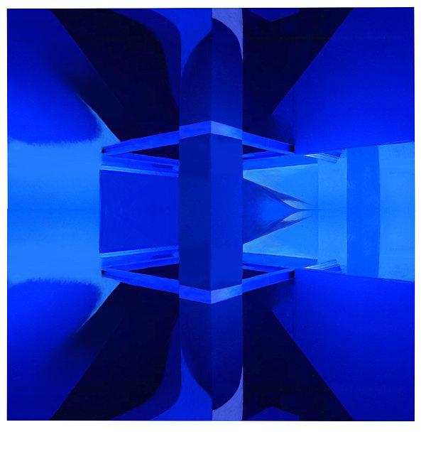 blueback2.jpg