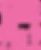 Biore_pink_No1.png