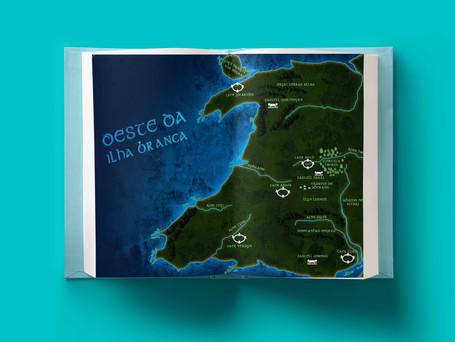 alec_mapa.JPG