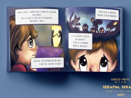 Book-Inner-Pages-Mockup_QUADRADO.jpg