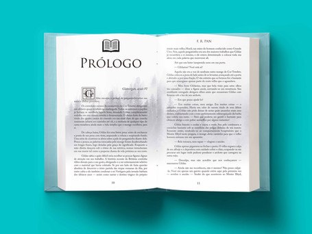 alec_prolog.jpg