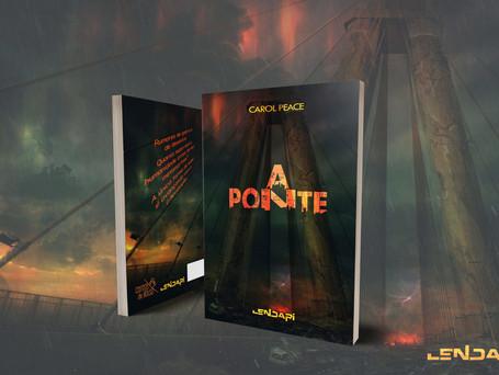 062-Front-Back-Paperback-Book-Mockup-COV