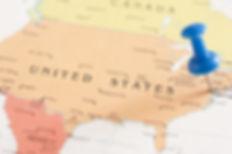 united_states_map.jpg
