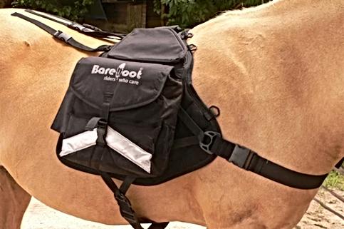 mochila para ruta baerffot.png