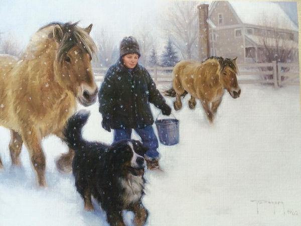 Robert Duncan, fiordos.jpg