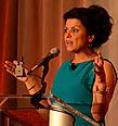 Katie Garner Author Educaton Keynote Speaker