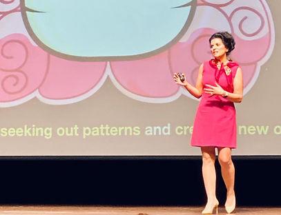 katie keynote speaker pic 2020 copy.JPG