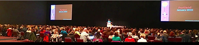 Katie Garner Author Educaton Keynote Speaker