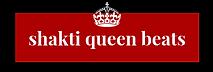 SQB Logo-3.png