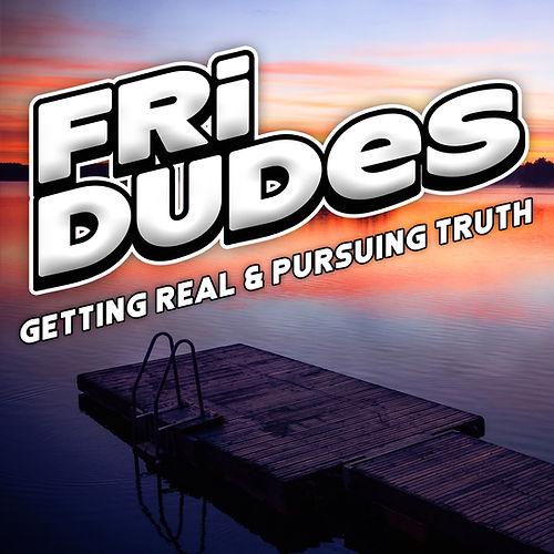 FriDudes-Podcast-Artwork.jpg