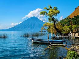 Faerie Without Borders – Guatemala!