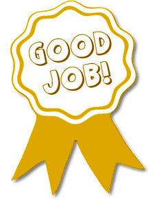 award-good-job.jpg