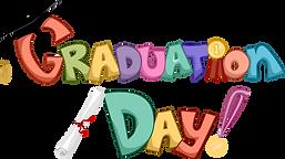 preschool-graduation-clipart-26.png