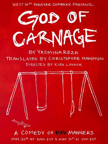 God of Carnage 3.0.png