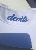 White Devils visor.png