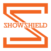ShowShield Logo.png