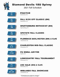 18U Spivey Schedule.png