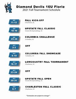 16U Florie Schedule (2).png