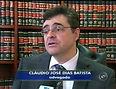 advogados danos morais em sorocaba sp