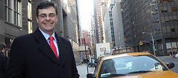 advogado new york