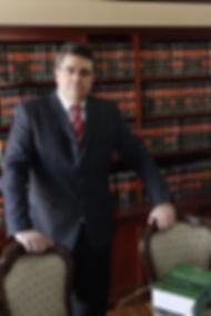 advogado empresarial sorocaba