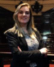 Advogada especialista em Direito Imobiliário - Terras - Loteamentos
