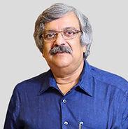 Dr-Sandeep.jpeg