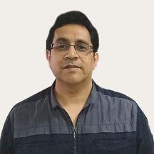dr-aravind.jpeg