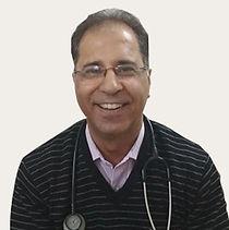 dr-Aashish-Kalra.jpeg