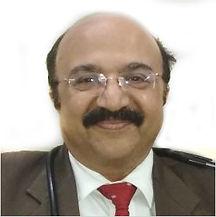 Dr-Lakhan.jpeg