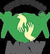mkw logo.png