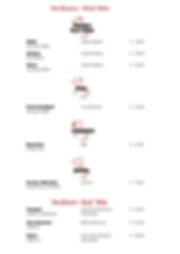 QR-CODE menu VINI GIUGNO-4 (trascinato).