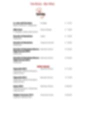 QR-CODE menu VINI GIUGNO-7 (trascinato).