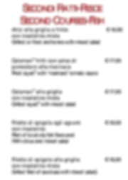 QR-CODE menu TAVOLI GIUGNO 2-4 (trascina