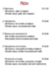 QR-CODE menu TAVOLI GIUGNO 2-7 (trascina