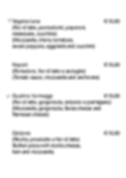 QR-CODE menu TAVOLI GIUGNO 2-9 (trascina