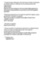 QR-CODE menu TAVOLI GIUGNO 2-13 (trascin