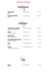 QR-CODE menu VINI GIUGNO-6 (trascinato).