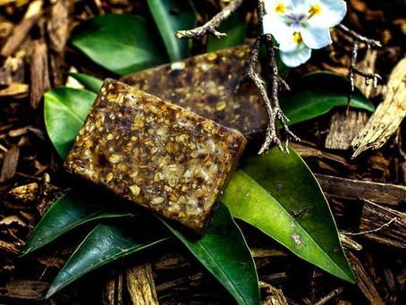 Oatmeal & Cinnamon Benefits