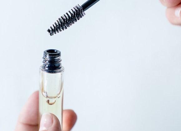 Eyelash-Brow Growth Oil