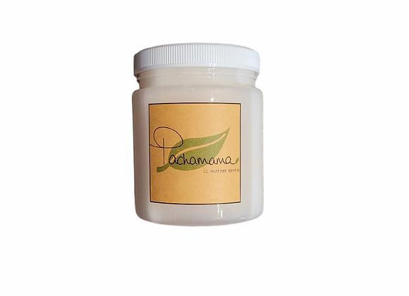 Mango Leave In Conditioner (Cream)