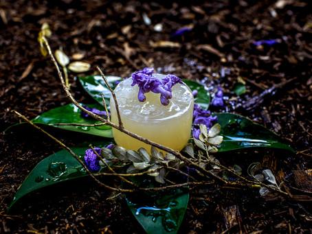 Aloe Vera & Cucumber Soap
