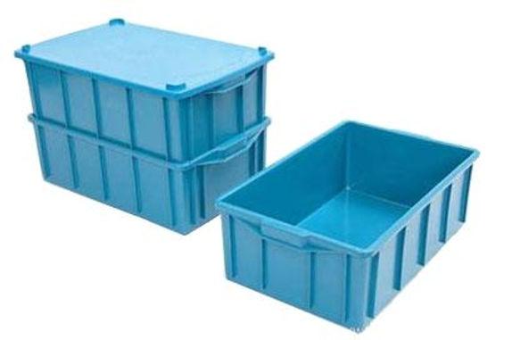 p_caixa-plastica-marfinite-preco_11481_216607_1565725649996.jpg