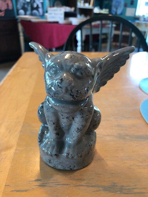 Pottery - Gargoyle