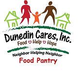 DC logo w Food Pantry.jpg