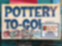 Pottery To Go Box.jpg