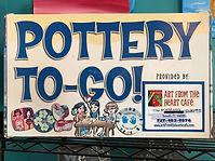 Pottery To Go Box.jpg